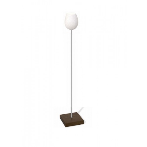 PUPA - TALLER FLOOR LAMP