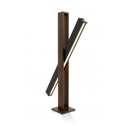 EQUINOCIO FLOOR LAMP