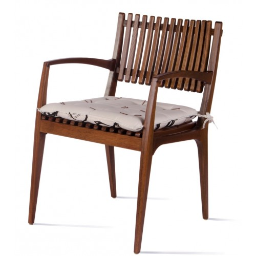 AYTY DINING CHAIR