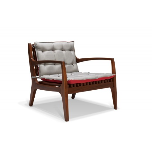 AYTY SMALL ARMCHAIR