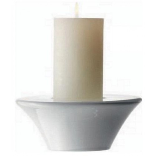 OSLO CANDLE HOLDER