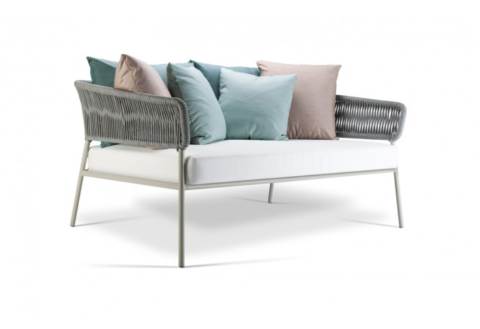 SOUL DEEP 2-SEATER SOFA