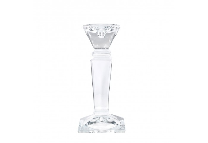 VERONA CANDLE HOLDER