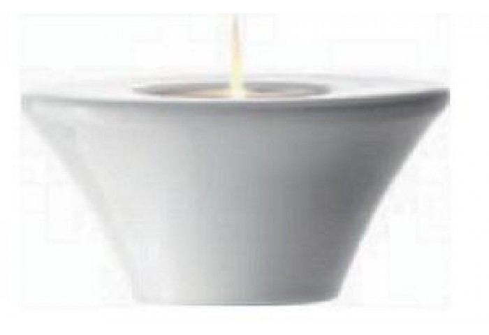 OSLO TEALIGHT HOLDER