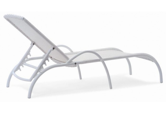 RAPALLO LOUNGER