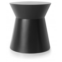 TAPPO STOOL/SIDE TABLE