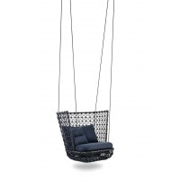 CAPADOCIA ROPE SWINGING CHAIR