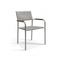 SIRIU DINING CHAIR