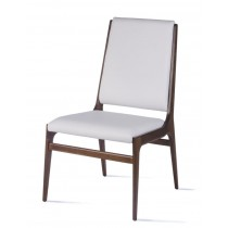 GURIZADA - DINING CHAIR