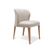 BARDOT SIDE DINING CHAIR