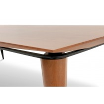 ANTARES SQUARE DINING TABLE