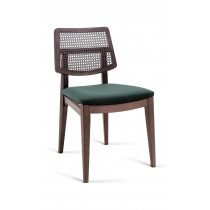 POUSADA - DINING CHAIR