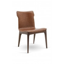 MAY DINING CHAIR