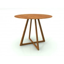 ORBITA - SMALL DINING TABLE