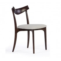 PALLADIO DINING CHAIR