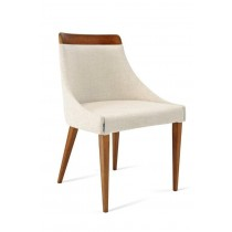 ALPI DINING CHAIR