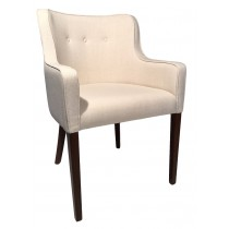 ANA CAPRI - DINING CHAIR