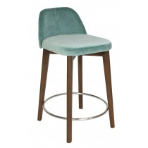 RIMA - Counter-hi Stool