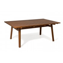 AYTY RECTANGULAR DINING TABLES