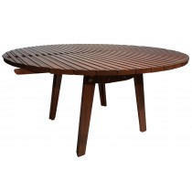 AYTY ROUND DINING TABLES