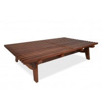 AYTY SMALL RECTANGULAR COFFEE TABLE