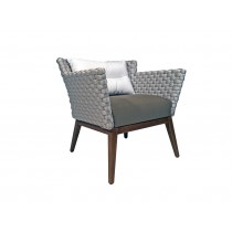 CAPADOCIA Large Dining Chair/Armchair