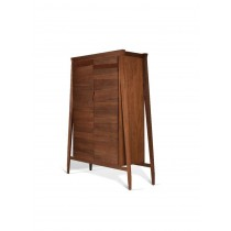 PALAFITA SHORTER ARMOIRE/CABINET BAR