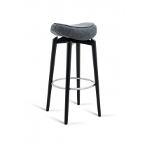 ANAUE - Eco Leather Barstools