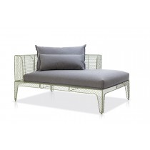 TALIPOT LEFT OR RIGHT ARM CHAISE
