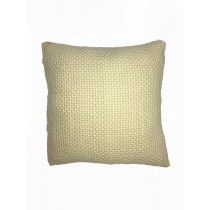 PATMOS PILLOW