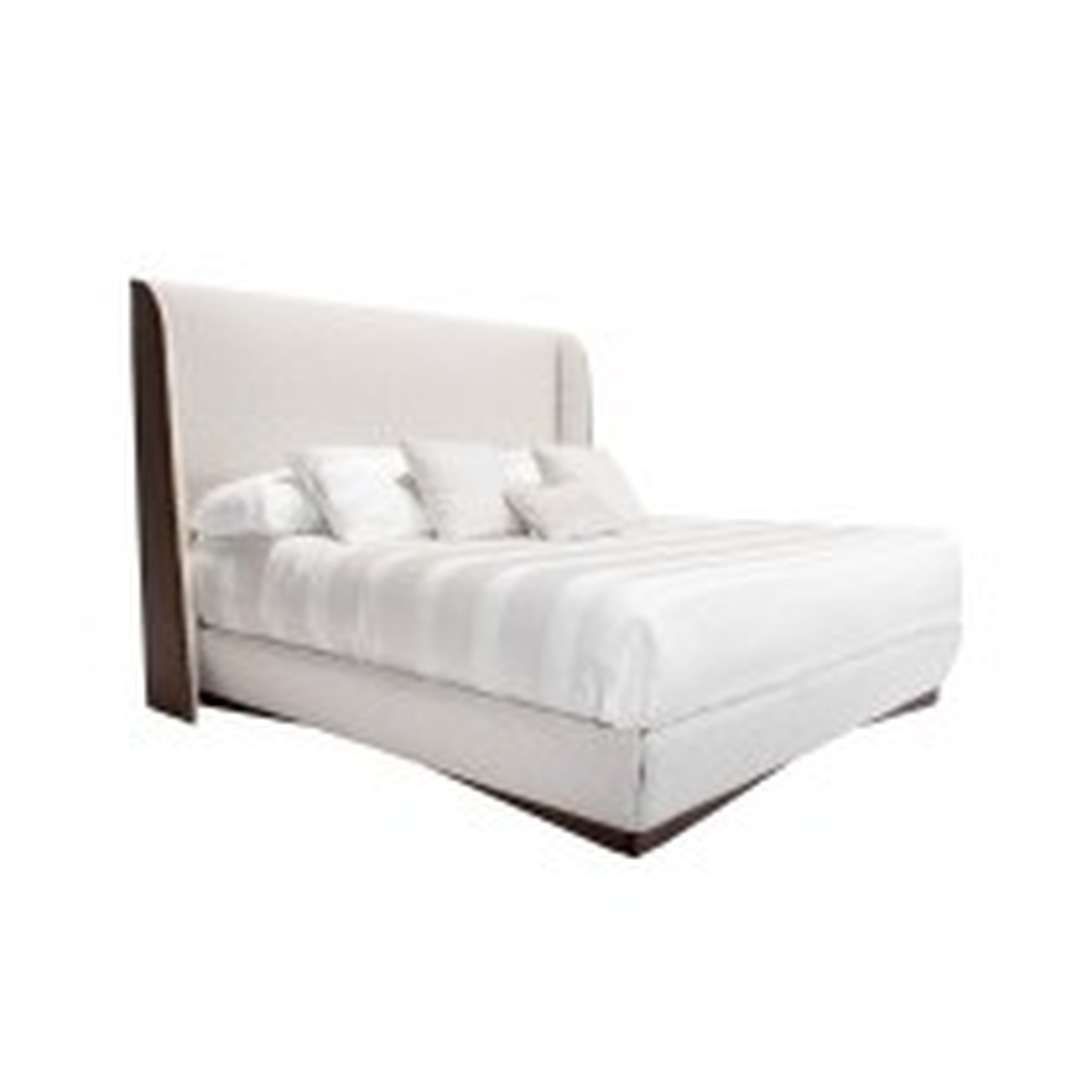 STRATUS BED