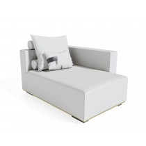 SINTRA LEFT/RIGHT CHAISE