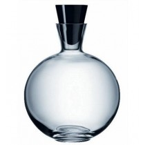 OTTIS DECANTER