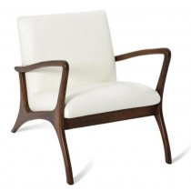 VENTI ARM CHAIR