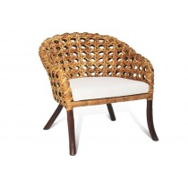SANT'ANDREA ACCENT CHAIR