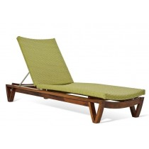 NORONHA SINGLE LOUNGER