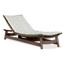 AYTY SINGLE LOUNGER