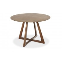ORBITA ROUND SIDE TABLE