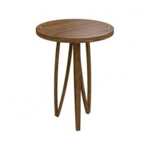 NORONHA SMALL BAR TABLE