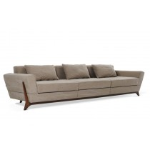 CALLAS 3 SEATER SOFA