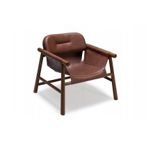 Patagonia Arm Chair