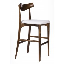 PALLADIO BAR AND COUNTER-HI STOOL