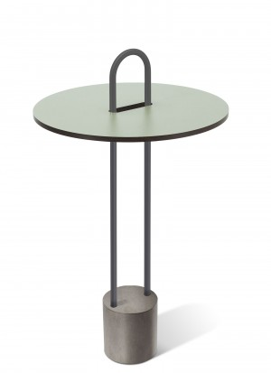 EROS LOWER SIDE TABLE