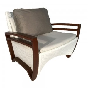 NORONHA ARM CHAIR