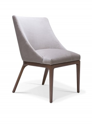 Salve dining chair