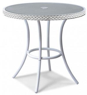 VIENA SMALL DINING TABLE
